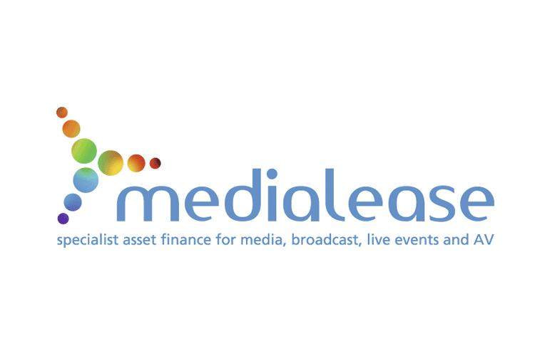 medialease