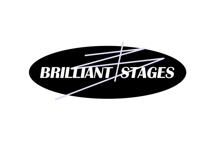 brilliant stages