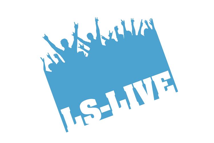 ls-live