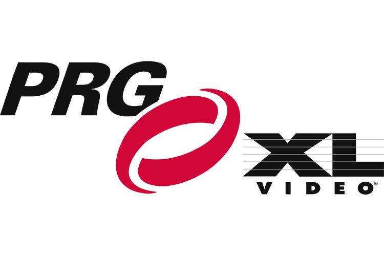 PRG-XL Video