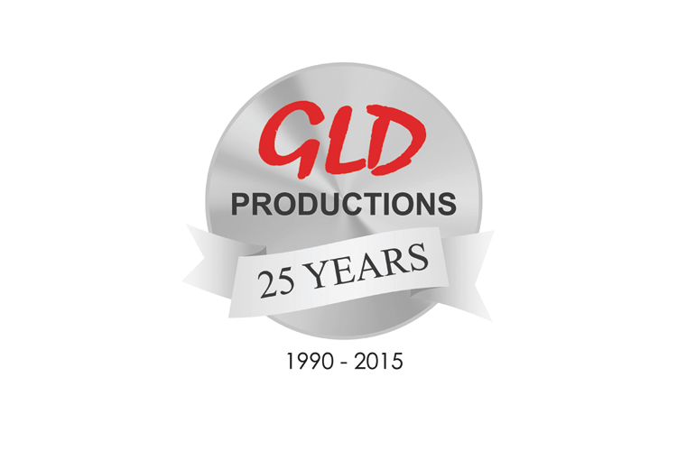 gld productions