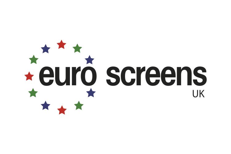 euroscreens