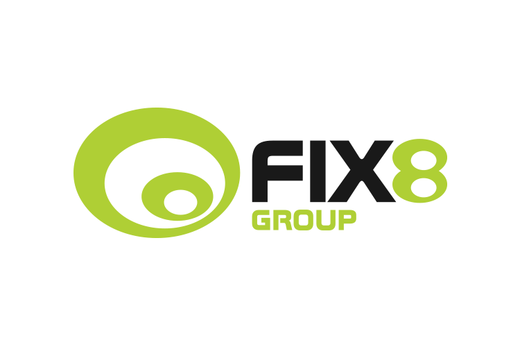 fix 8 group