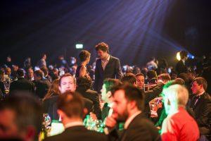 TPI_Awards16_Lo_TM-103