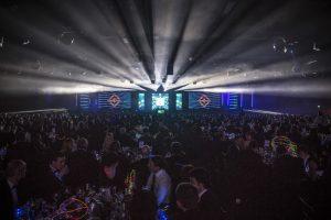 TPI_Awards16_Lo_TM-160