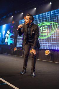TPI_Awards16_Lo_TM-195