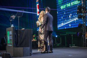 TPI_Awards16_Lo_TM-232