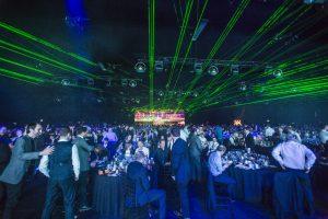 TPI_Awards16_Lo_TM-279