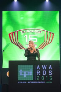 TPI_Awards16_Lo_TM-54