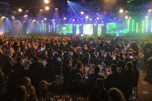 TPI_Awards16_Lo_TM-63