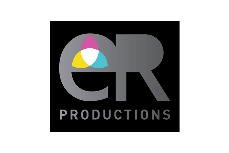 er productions