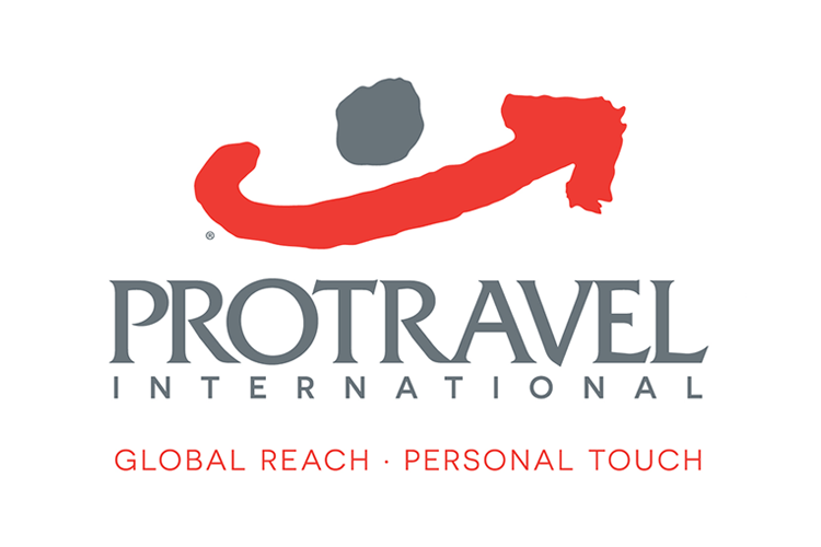 protravel travel international