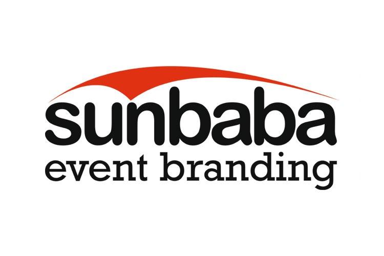 sunbaba