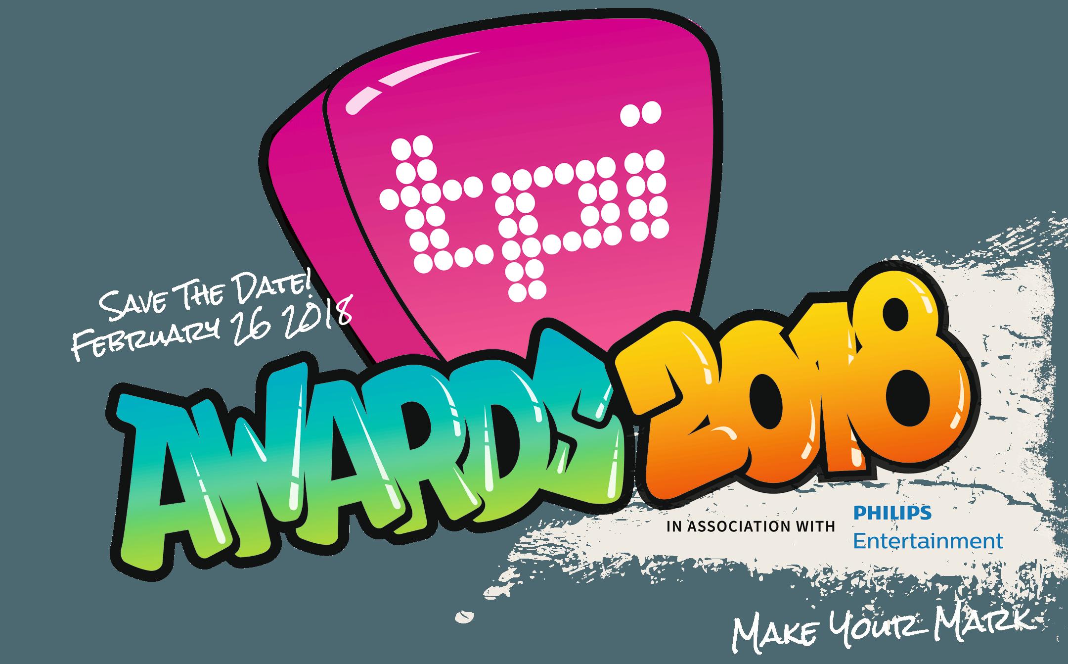 TPi Awards 2018