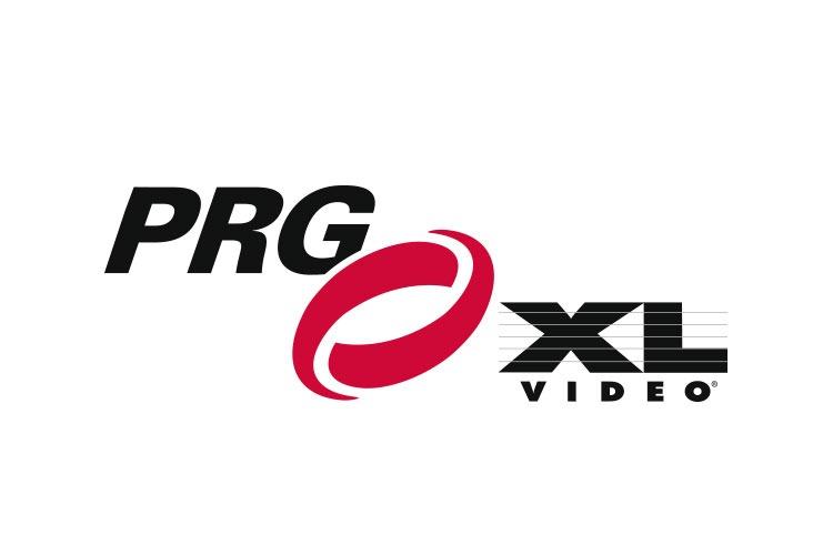 PRG XL