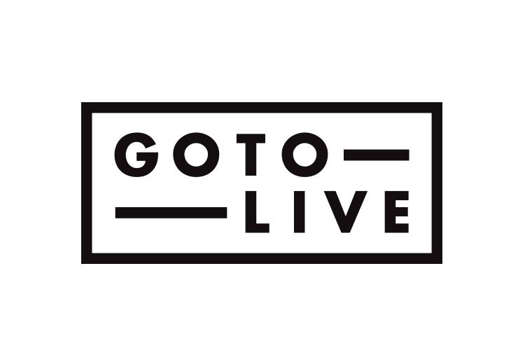 goto live