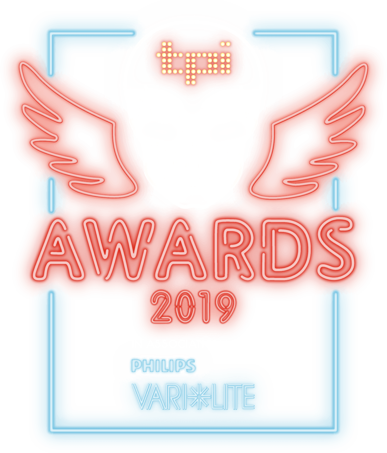 tpi awards 2019
