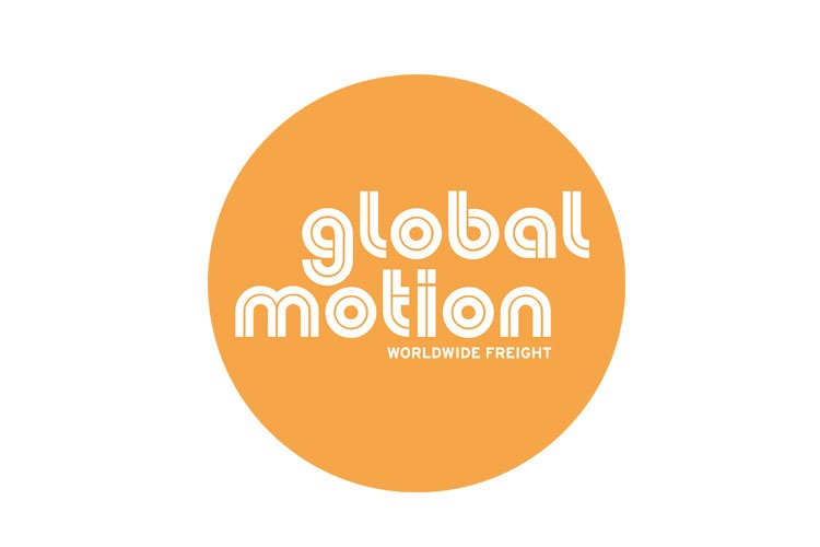 global motion