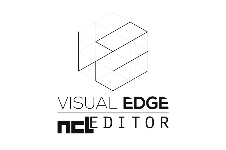 visual edge