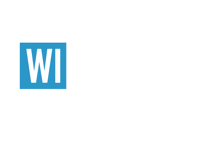 WI Creations
