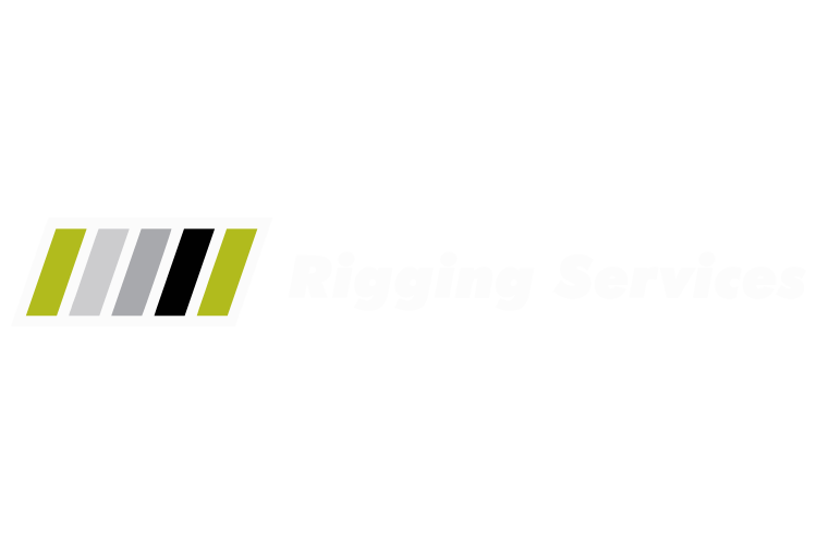 rigging services