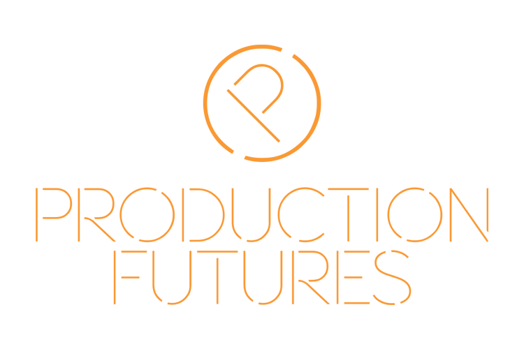 production futures